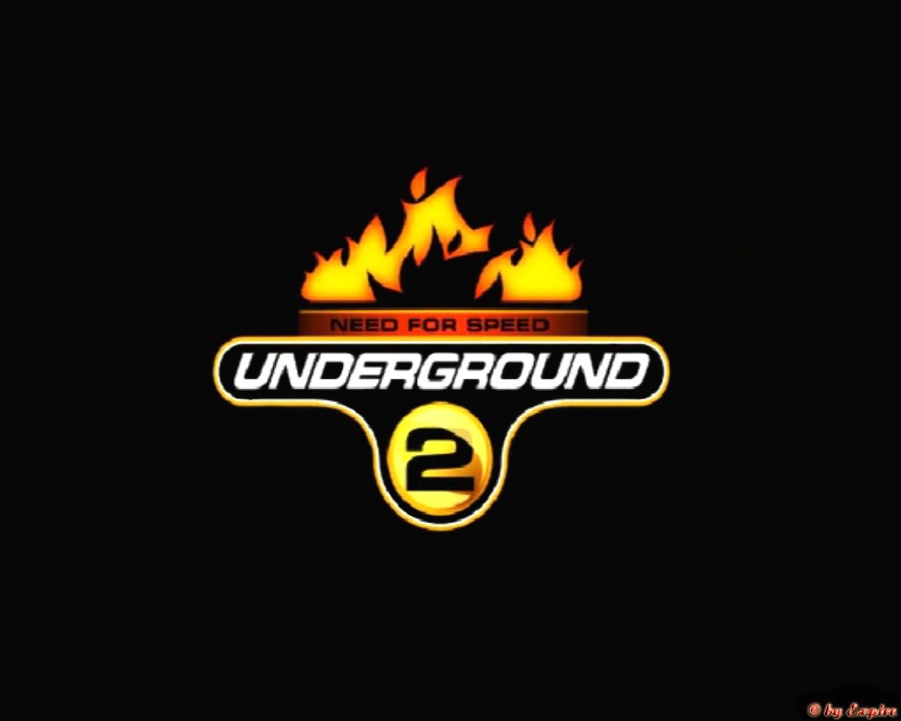 Need for speed 2 underground porn erotica movie